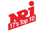 NRJ 17\'S TOP 10