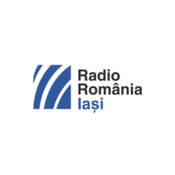 SRR Radio Iasi AM