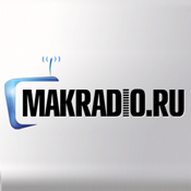 Makradio Children's Heath