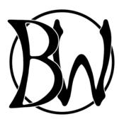 beatway