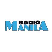 Radio Manila Piemonte