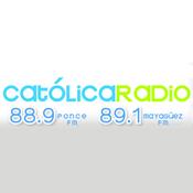 WPUC-FM - Catolica Radio 88.9 FM