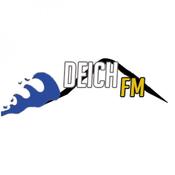 DeichFM