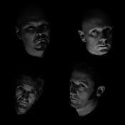 Radio Caprice - Dark/Doom/Noir/Funeral/Ambient Jazz