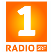SRF 1 Bern Freiburg Wallis Regionaljournal