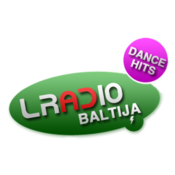 LRADIO-BALTIJA