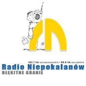 Radio Niepokalanow
