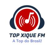 Top Xique FM