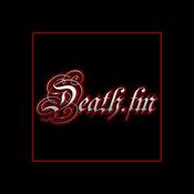 Death.FM