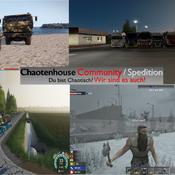 chaotenhouse-community