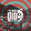 Radio Dio 89.5 FM