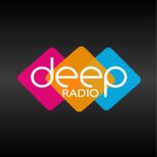 Deep Radio Bulgaria