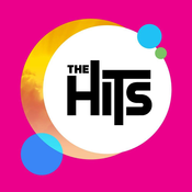 The Hits Hawke\'s Bay