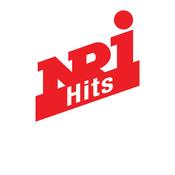 NRJ Hits