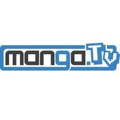 Manga.Tv