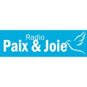Radio Paix et Joie