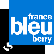 France Bleu Berry
