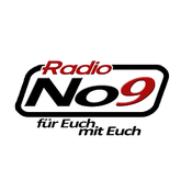 Radio No9