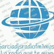 garciadjsradio1fmmusic