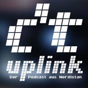 c\'t uplink