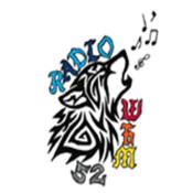 Radio Whm52
