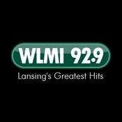 WLMI 92.9 FM