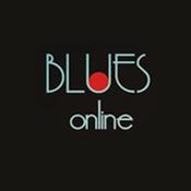 Bluesonline