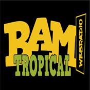 BAM Tropical