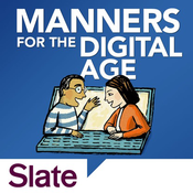 Slate\'s Manners for the Digital Age