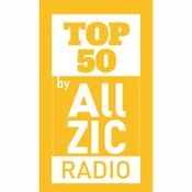 Allzic TOP50