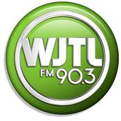WJTL 90.3 FM