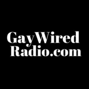 Gay Wired Radio