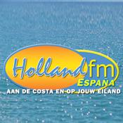 Holland FM España 90.7 FM