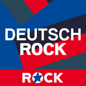 ROCK ANTENNE - Deutschrock