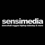 Sensimedia - Dancehall Radio