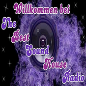 The-Best-Sound-House-Radio