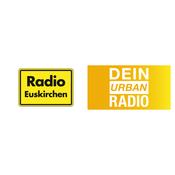 Radio Euskirchen - Dein Urban Radio