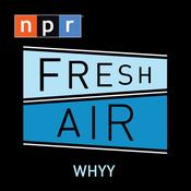 WHYY - Fresh Air