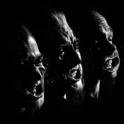 Radio Caprice - Drum&Bass
