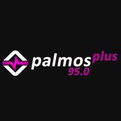 Palmos Plus 95.0 FM