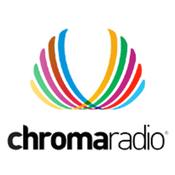 Chroma Soul