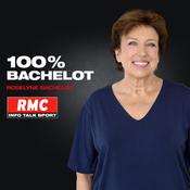 RMC - 100% Bachelot