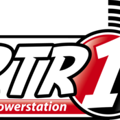 RTR1 - Die Powerstation