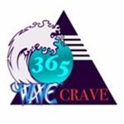 Wavecrave radio