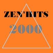 Zen Hits 2000