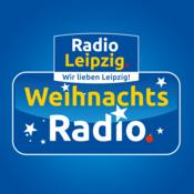 Radio Leipzig - Weihnachtsradio
