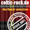 celtic-rock