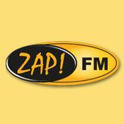 ZAP! FM