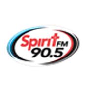 WBVM - Spirit FM 90.5