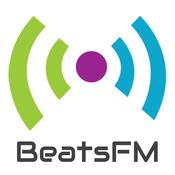 Beats-FM